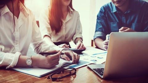 Lean Strategies for Startups & Innovative Businesses