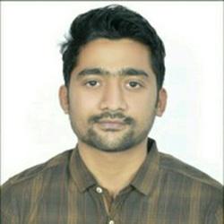 Sridhar Iyer