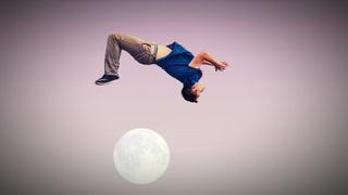 Gymnastics Fundamentals & Basic Acrobatics For Beginners