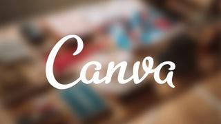 Canva Graphic Design Complete Guide
