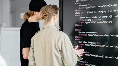 Java Programming Certification