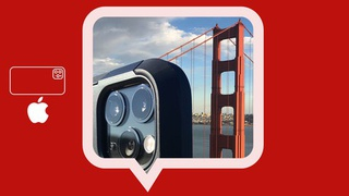iPhone Photography - Improve Your Digital Photography Today