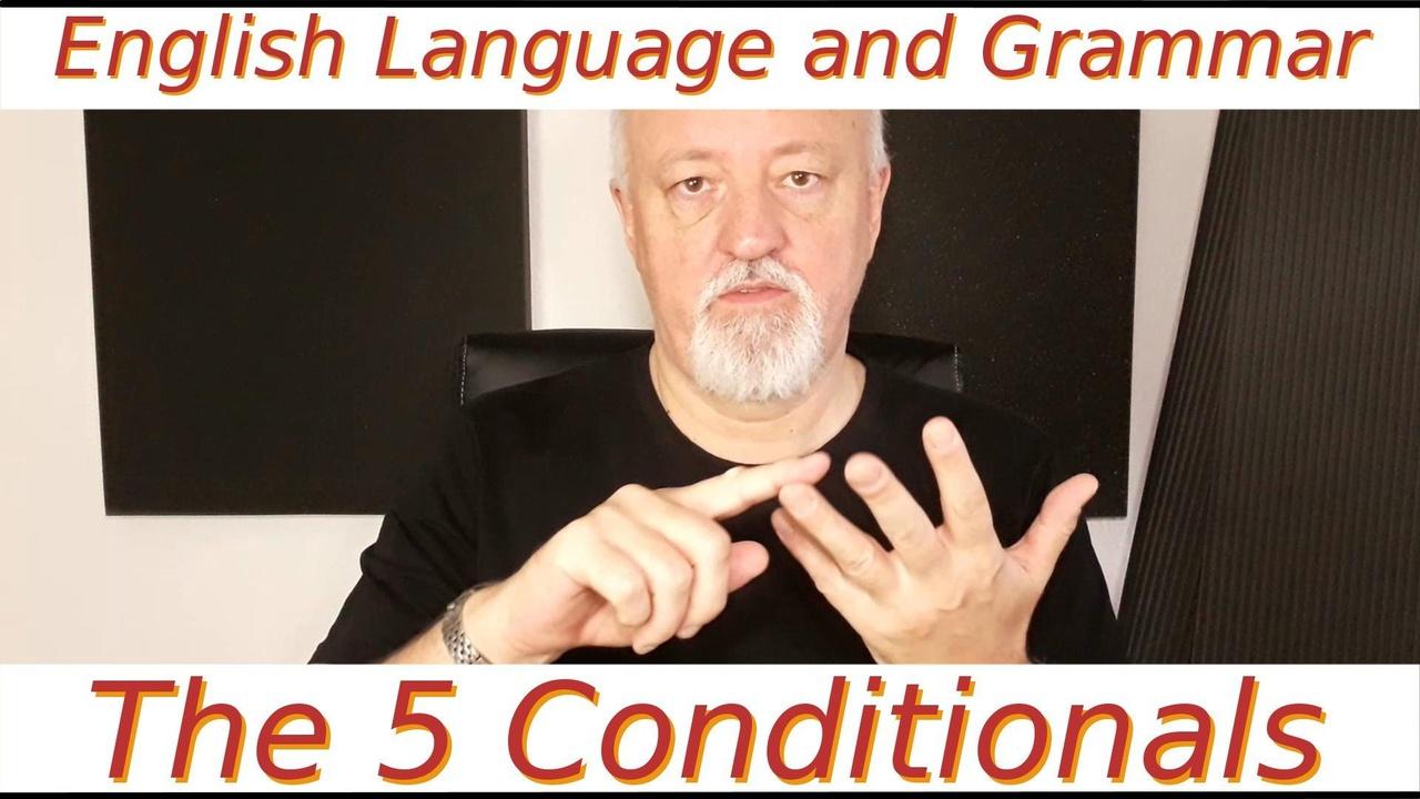 English Language and Grammar - Prepositions