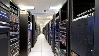 Dell EMC VNX Storage System