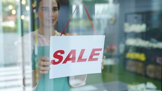 Selling Strategies that Boost Customer Acquisition - An Overview